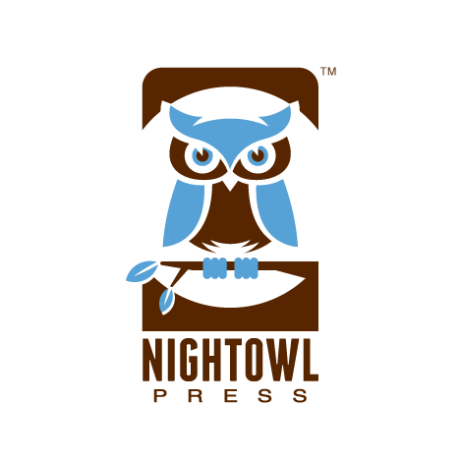 Nightowl Press