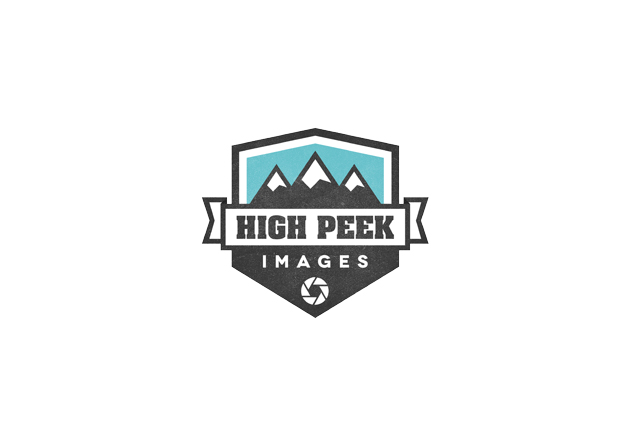 High Peek Images