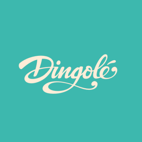 Dingole