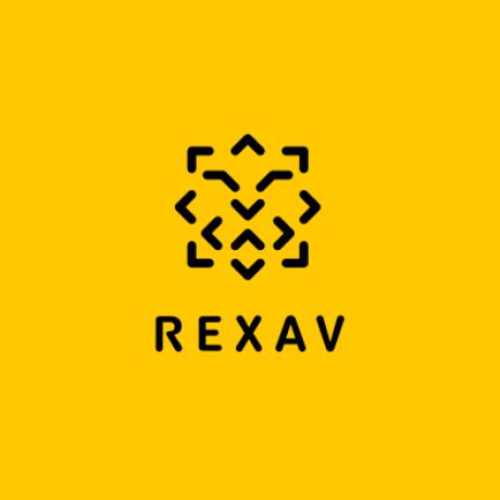 Rexav
