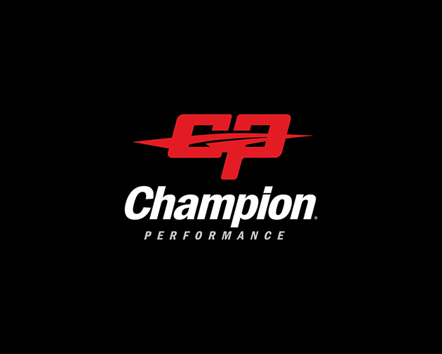 Champion Performance V1