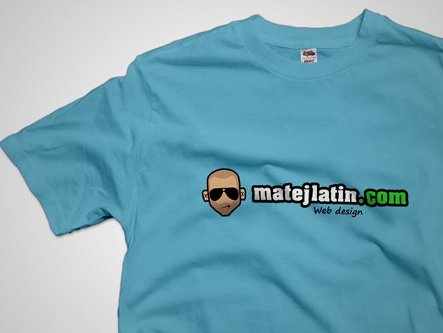 Matejlatin.com