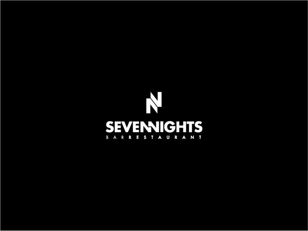 SevenNights