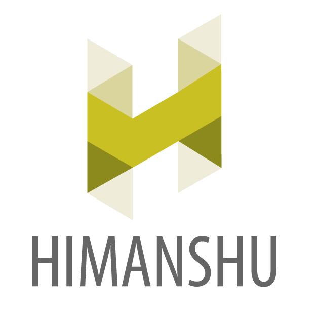 Himanshu