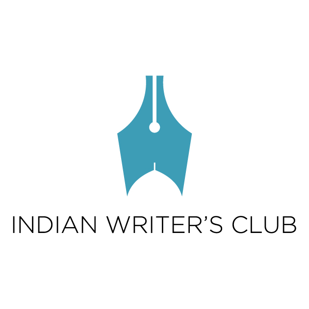 Indian Writer's Club