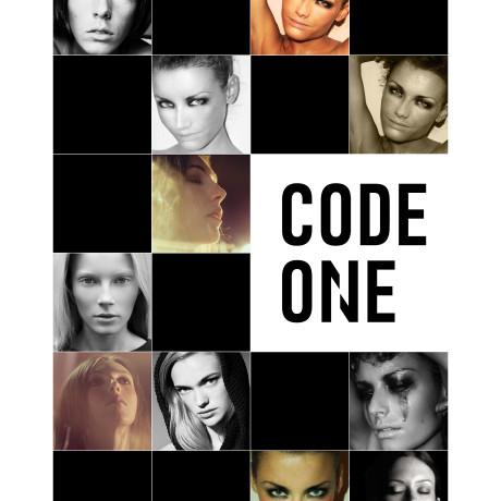 Code One