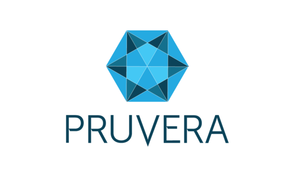 Pruvera Concept