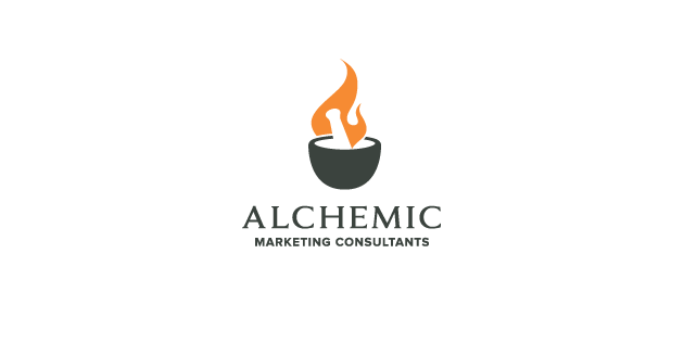 Alchemic Marketing