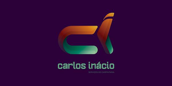 Carlos Inácio
