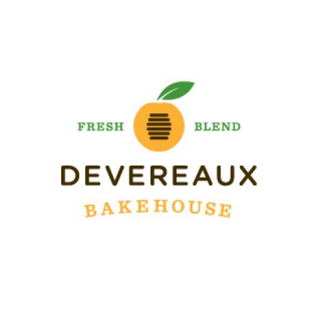 Devereaux Bakehouse