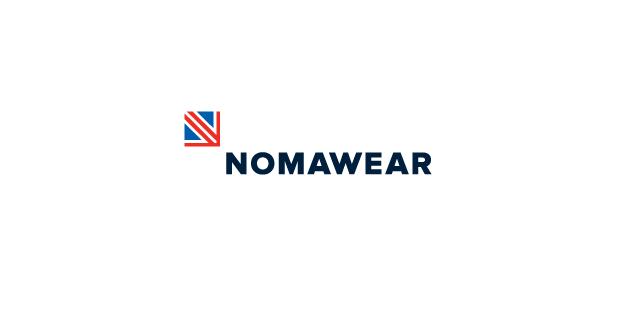 Nomawear