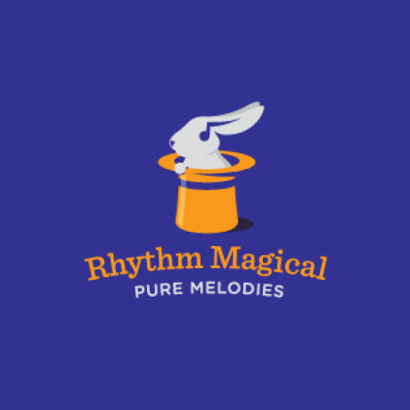 Rhythm Magical