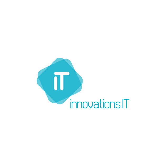 Innovations IT