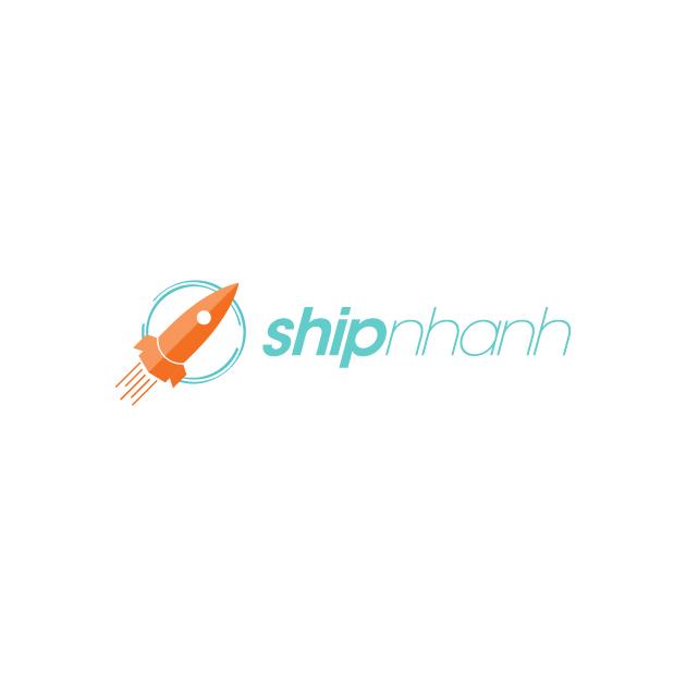 Ship nhanh