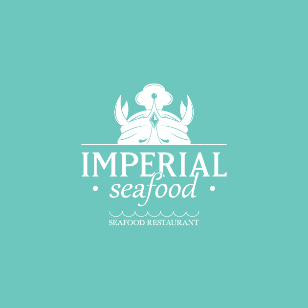 Imperial Seafood