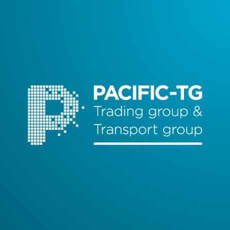 Pacific TG – Trading and Transport Group