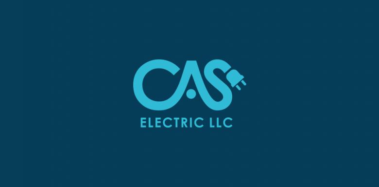 CAS // ELECTRIC LLC