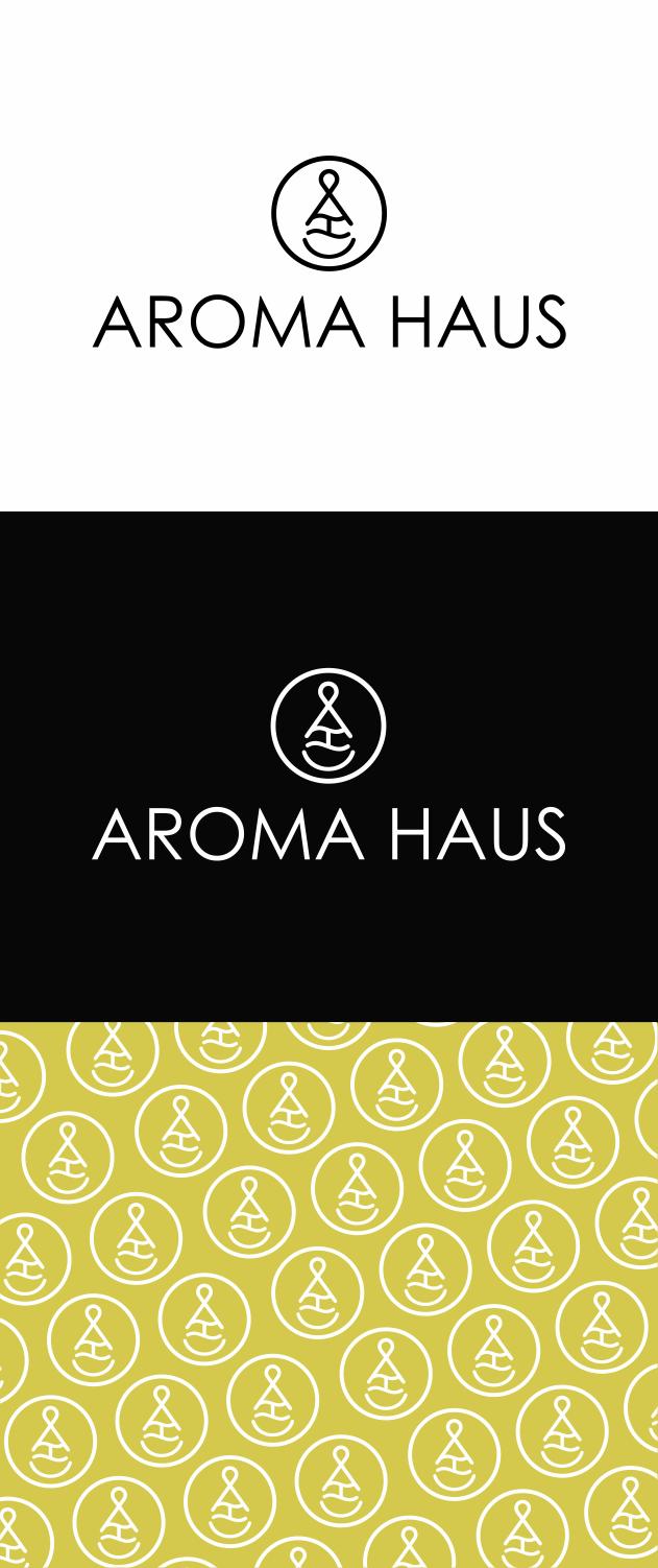Aroma Haus