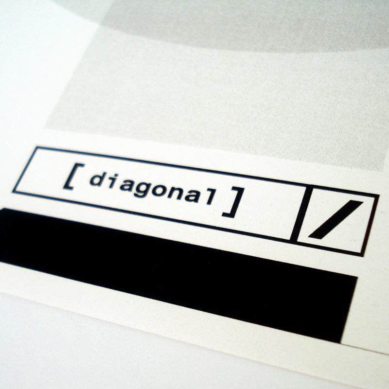 diagonal™
