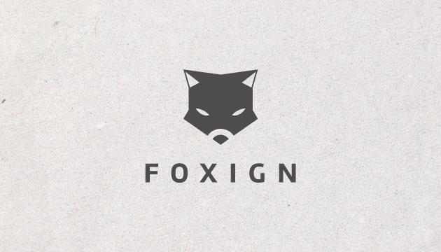 Foxign