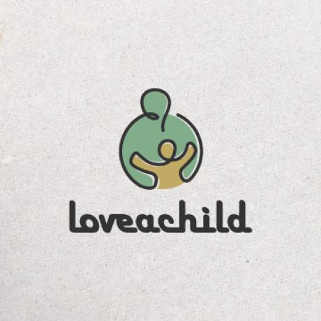 Love a Child
