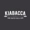 Kiabacca