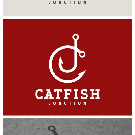 Catfish Junction