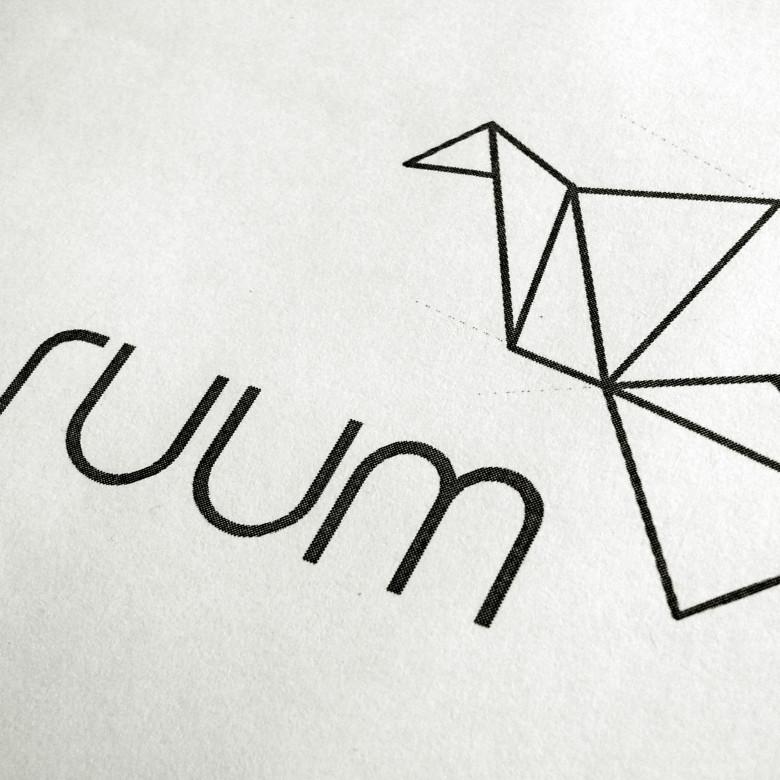ruum™