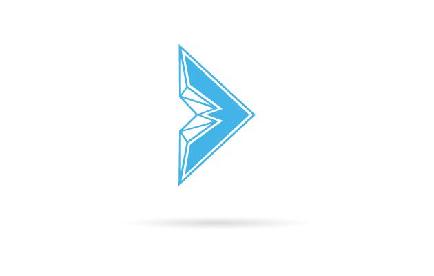 Daniel Meza (Personal Logo)