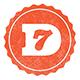 Design 7 Studio