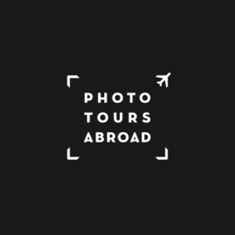 Photo Tours Abroad