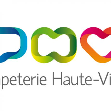 Papeterie Haute-Ville