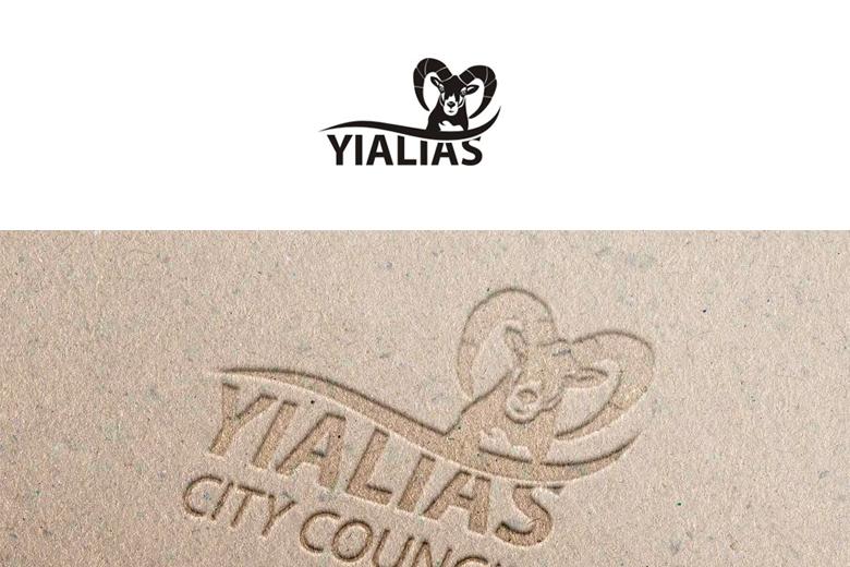 Yialias