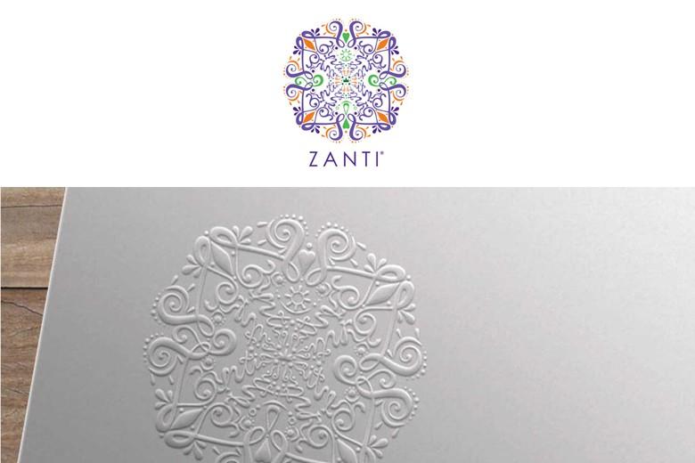 Zanti