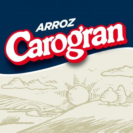 CAROGRAN