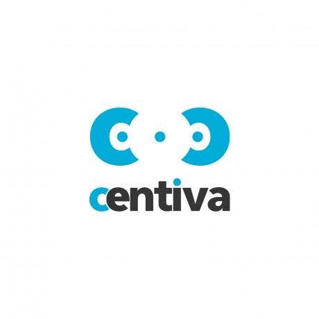 Centiva Logo