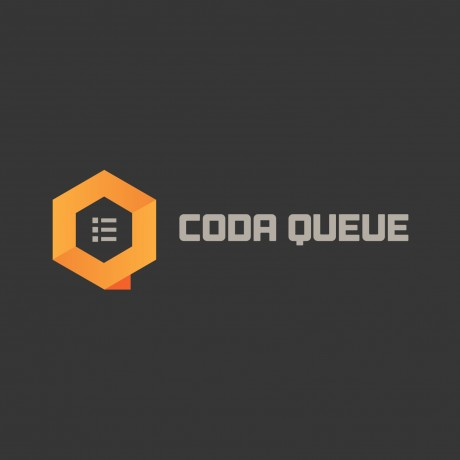 Coda Queue