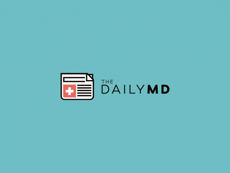The Daily MD