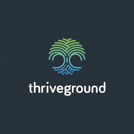 ThriveGround