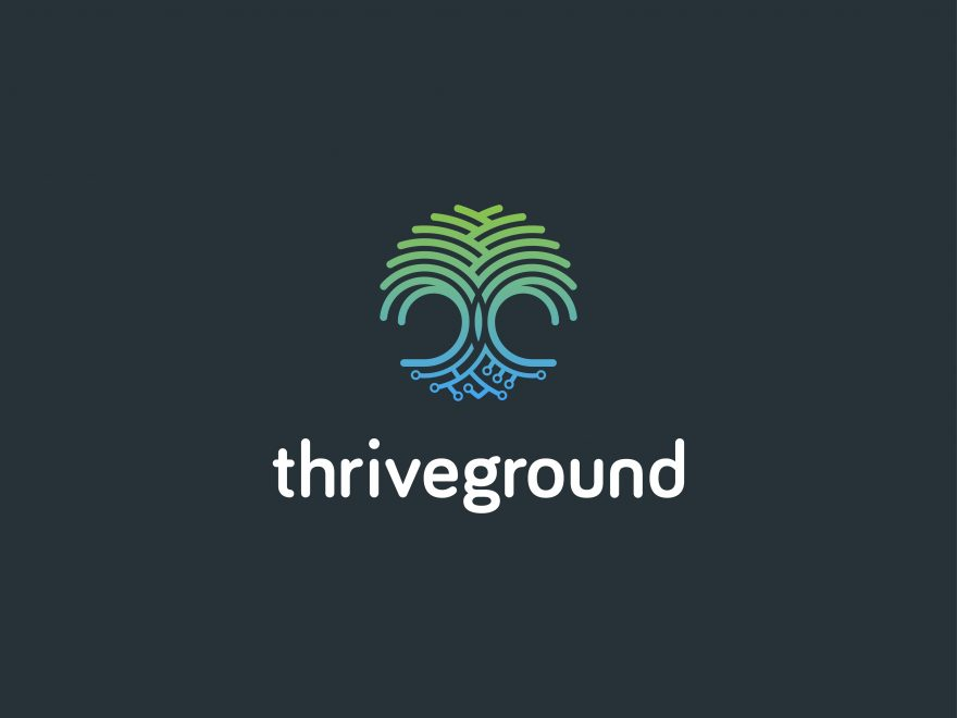 ThriveGround