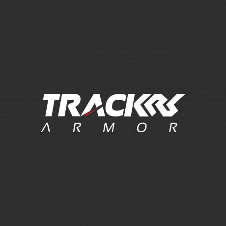 Track Armor Logo