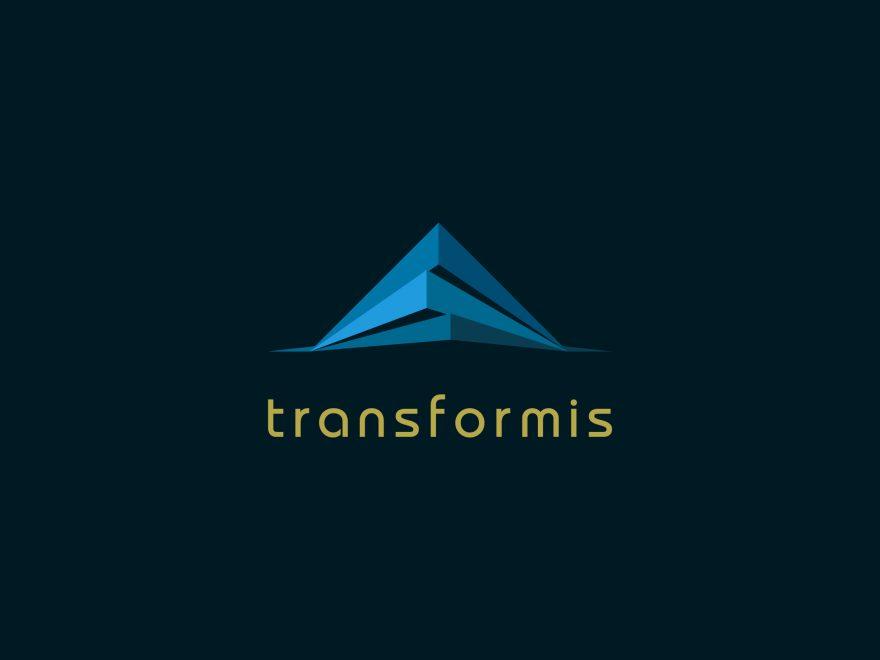 Transformis
