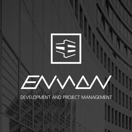 Enwan Logo