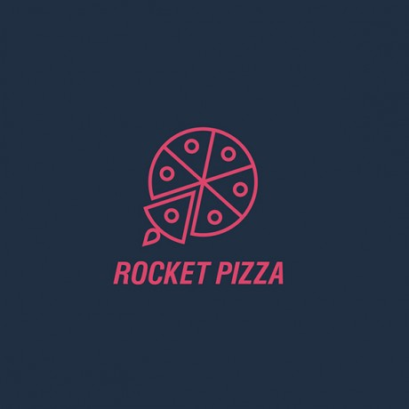 Rocket Pizza