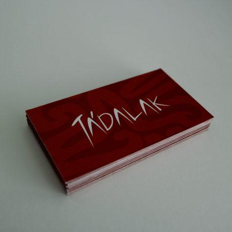 ta'dalak™
