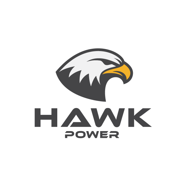 Hawk Power