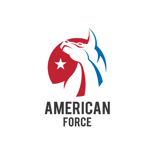 American Force