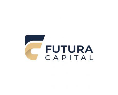 Futura Capital