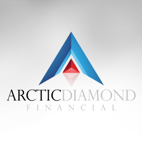 Artic Diamond
