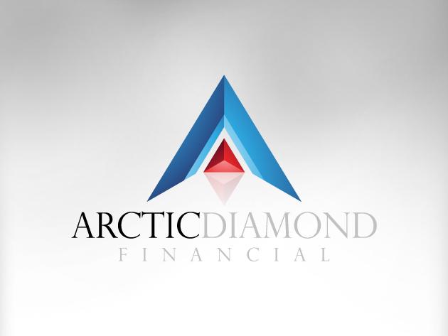 Artic Diamond